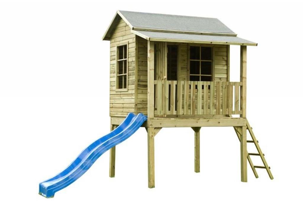 Speeltoestel Kleine Tuin : Speeltoestellen producten showtuin showtuin tuindeluxe